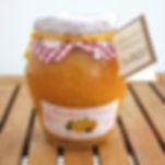 06-mermelada-naranja-atalaya-cieza.jpg