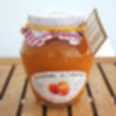 02-mermelada-albaricoque-atalaya-cieza.j