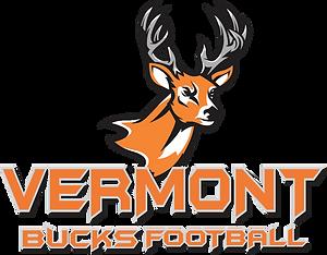 Vermont Bucks 2.png