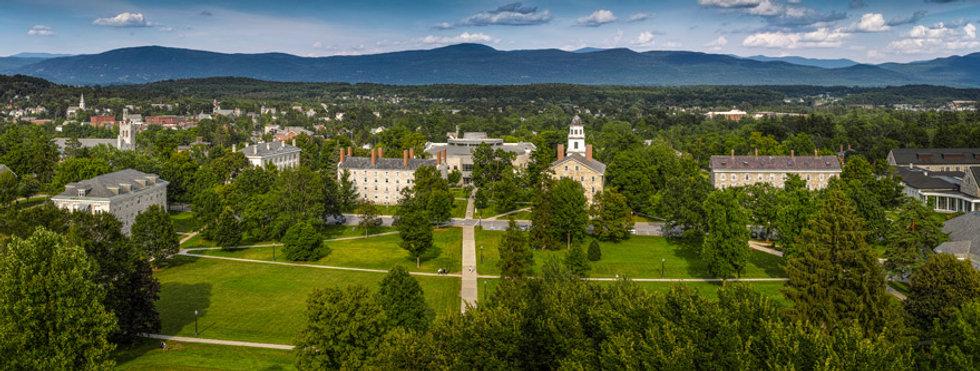 middlebury college.jpg