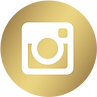 234-2345668_image-gold-instagram-icon-pn