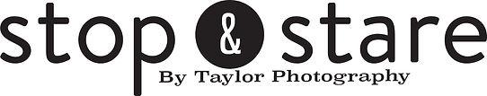 FINALnew-DavidTaylor_Logo (1).jpg