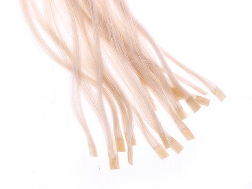 Южно-Русские волосы на кератиновых капсулах