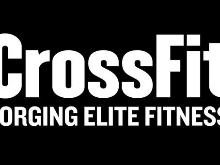 CrossFit : l'éducation au centre de la méthode
