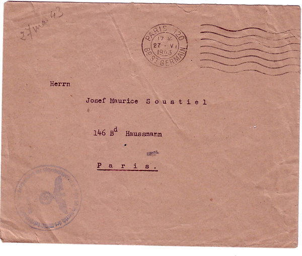 1943-05-27_allemand-traduction_enveloppe