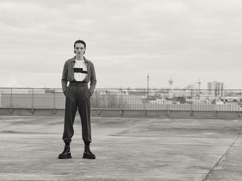 Sebastien GIRAUD Photographe