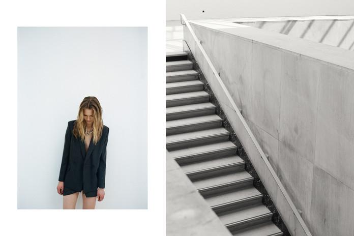 Sebastien GIRAUD Photographe IRO