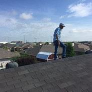 Roofinspection.jpeg