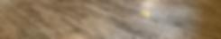 617C822F-46FC-45AE-8EB4-A9CAB867F226_edi