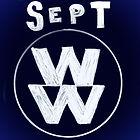 Sept Board WW.jpg