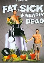 Fat Sick & Nearly Dead Movie cover.jpg