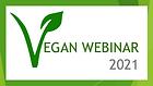 Logo VEGAN webinar 2021.png