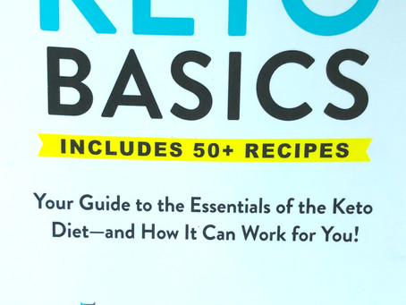 5 Reasons Why KETO is not for the Faint of Heart