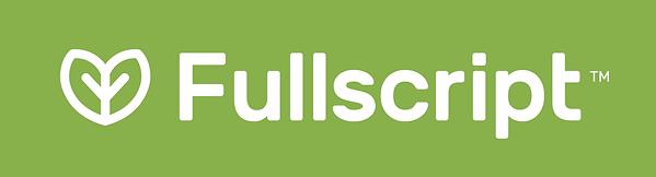 fullscript-logo-greenery-bg.png