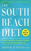 South Beach Diet Book cover.png
