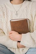 Daniel Plan woman holding a bible.jpg