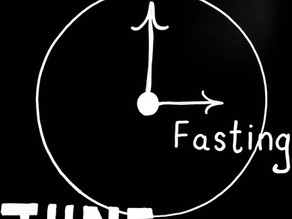 You are Probably doing Intermittent Fasting Wrong!