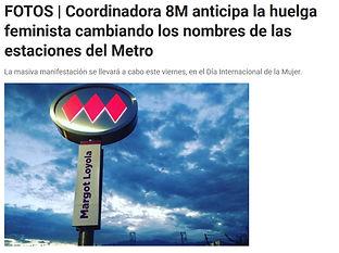 metro-mujer.jpg