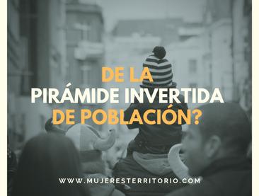 Población_B.png