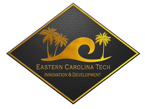 EC-TECH Gold(New).png