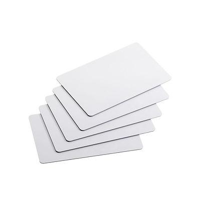 white-ntag216-nfc-cards.jpg
