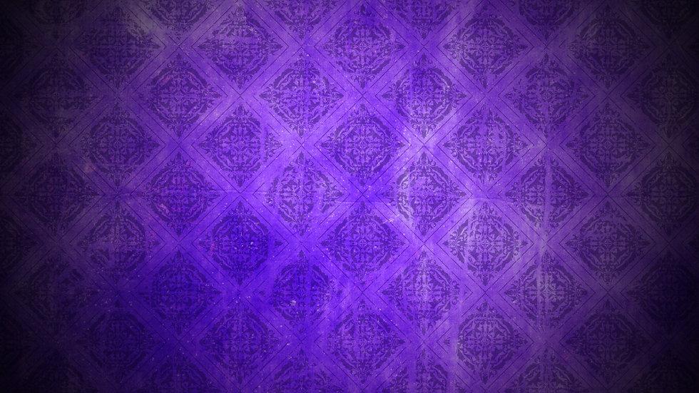 fon-fioletovyi-uzor-dark-purple-grunge-v