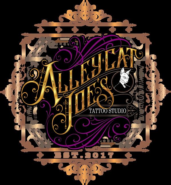 alley cat joe's 2.png