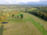 northfork gourges view.jpg