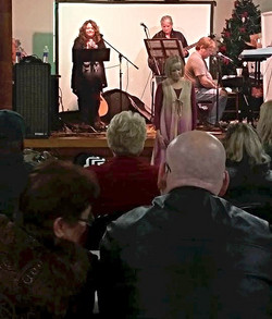 Westville United Methodist Church