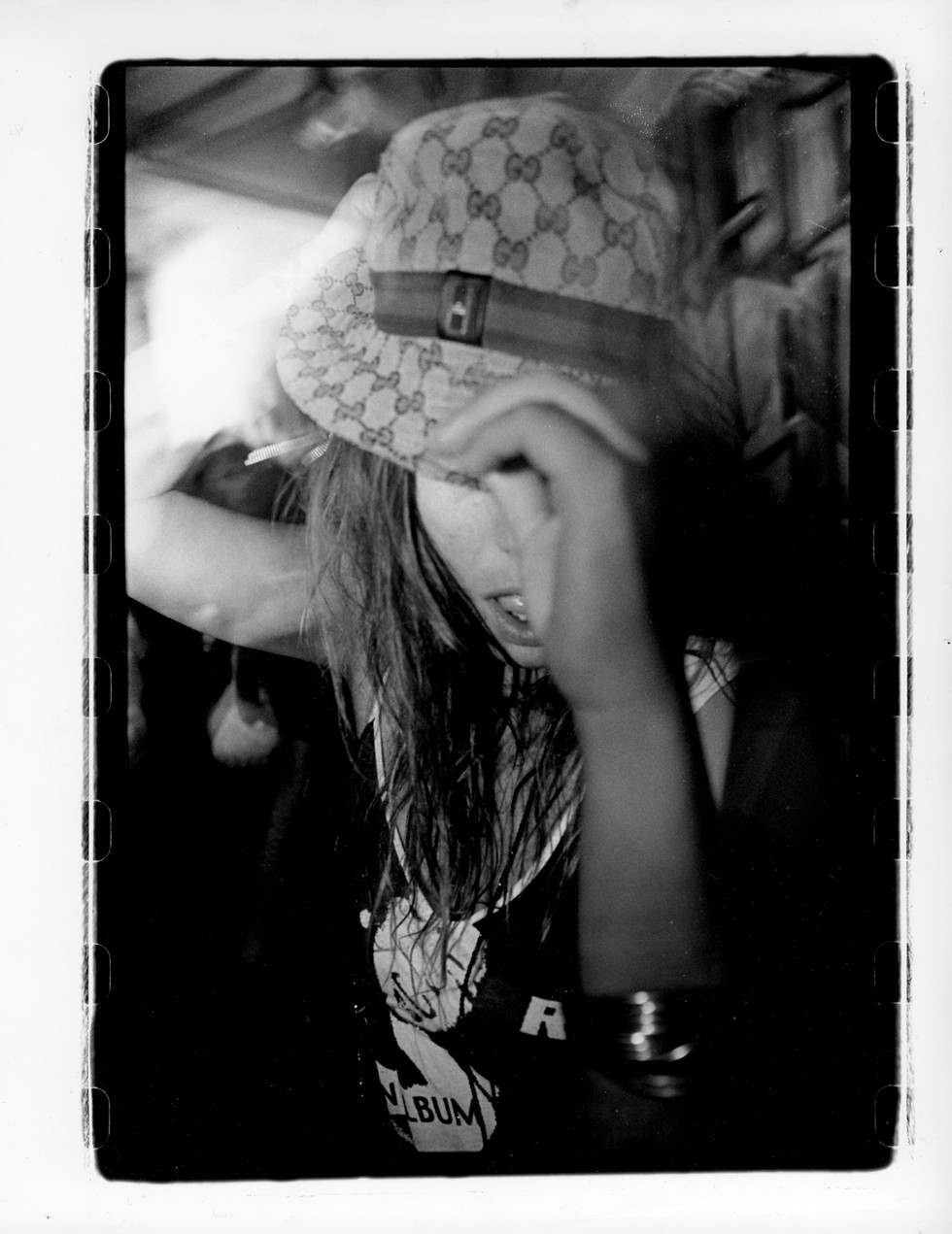guchigirl2006.jpg