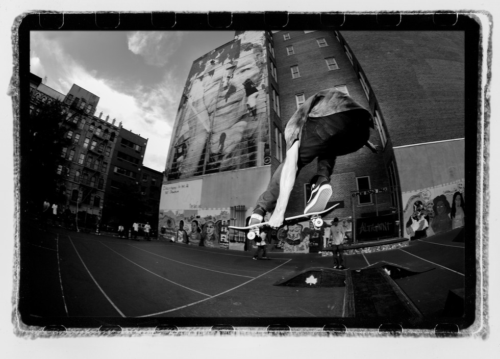 skater-withp copy.jpg