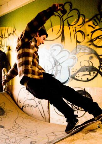 skate-f-rock+copy.jpg