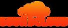 soundcloud-logopng-28194.png