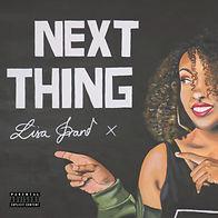 LG Next Thing cover art (Ex Con).jpg