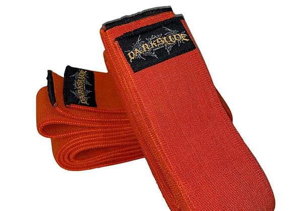 Colossus Knee Wraps 3.0m