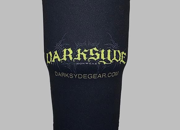 Darksyde Coozie