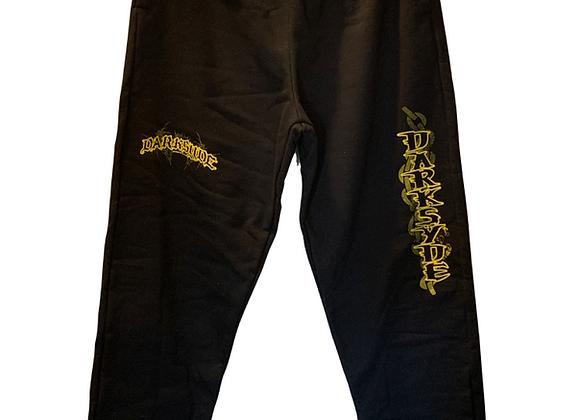 Darksyde Sweatpants