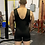 Thumbnail: Darksyde Squat Trainer