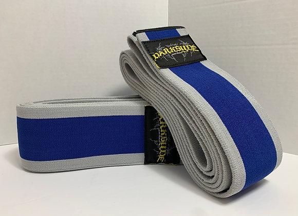 Shockwave Knee Wrap 2.5m