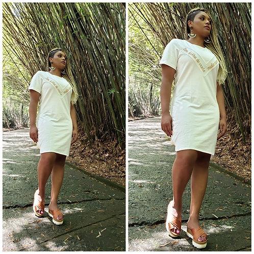 Vestido Iansa