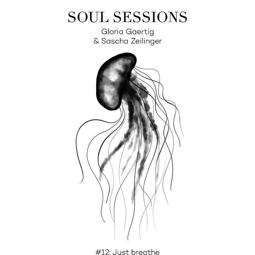 Spirit of Breath @ Soul Session