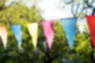 decorar-fiesta-banderines.jpg