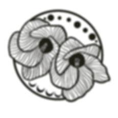 A moʻolelo of Haumea, the Hawaiian godde