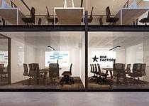 TBF_NEW OFFICE_ID_Meeting3.jpg