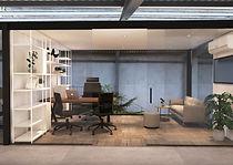 TBF_NEW OFFICE_ID_CEO Room.jpg