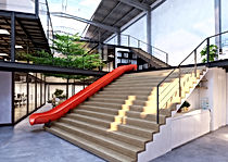 TBF_NEW OFFICE_ID_Staircase.jpg