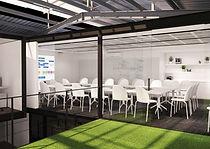TBF_NEW OFFICE_ID_Meeting0.jpg