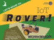 TDF_IoT_Rover_A5_Flyer_V1_PRINT-01.jpg