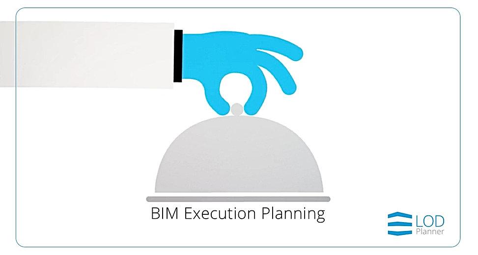 Making BIM simple for everyone.