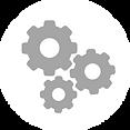 511-5117809_technology-technology-icon-g